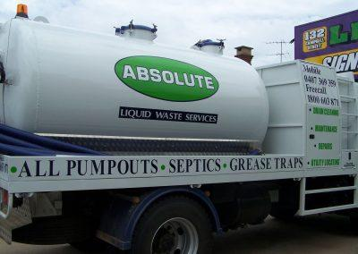 ABSOLUTE TRUCK 01